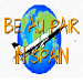 Why should you Be Au Pair or Nanny in Madrid?